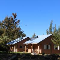 les bungalows d'emma