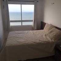 Apartamento Breezes do Cumbuco