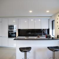Apartamento da Alameda - Braga