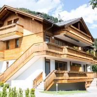 Residence Margerithenweg