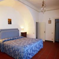 Dimora Storica Villa di Corsano