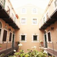 The Market Courtyard - Boutique Apartments