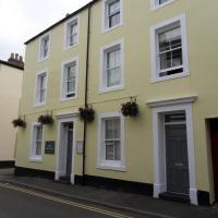 Croft Guesthouse