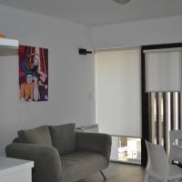 Apartamento 61