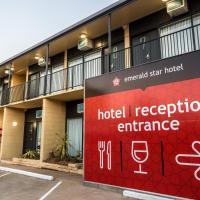 Emerald Star Hotel