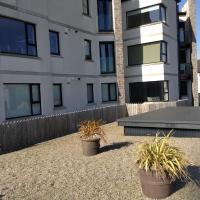 B3 Ocean Drive Apartment