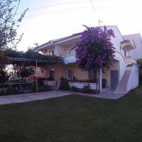 Apartmani Hodzic