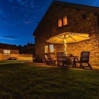 Hopeend Holidays Cottage