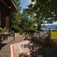Residenza Le Magnolie