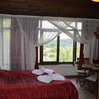 Santa Roza Hotel
