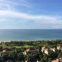Island Seaview Hotel