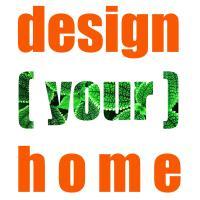 B&B Design your Home
