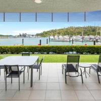 Pavillions 16 - Hamilton Island