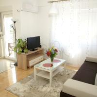 Apartment Max