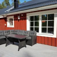 Cottage in Luleå