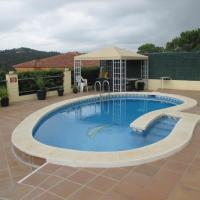 Beautiful Apartment near Lloret de Mar
