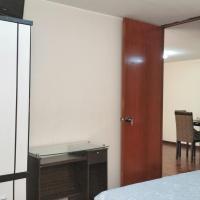 Well Apartments - Soho Financial 2