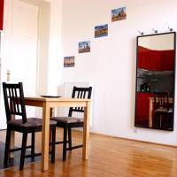 Feel like Home Budapest Apartment