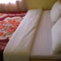 Jambo Rooms - Arusha