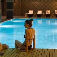 Wellness Hotel Principe