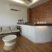 Hotel N45