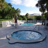 Beach Castle Resort 6