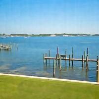 Pelican Cove 10