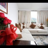 Apartamento Costa Brava