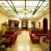 Golf Hotel Terme