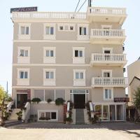 Hotel Floga