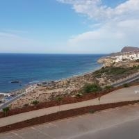 Al Hoceima Ville Bades