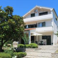 Apartment Belić