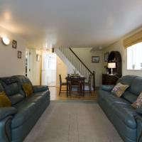 Dial House Cottage, Chagford