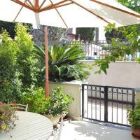 Appartamento Verde Umberto