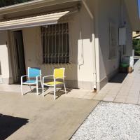 Casa Vacanze Vespucci