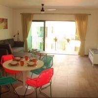 Catrina Suite San Tropico III Apartment