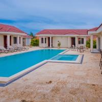 Villa 631 RCL