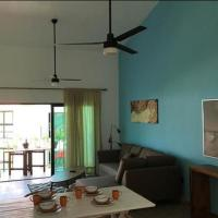 Luna Suite San Tropico 3 Apartment
