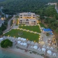 Condo Hotel  Sivota Gold Opens in new window