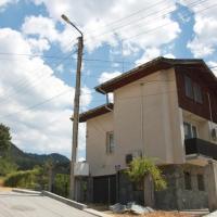 Villa Kris