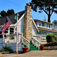Carmel Green Lantern Inn