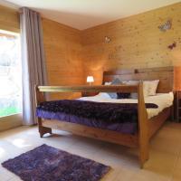 Apartment Soldanelles 101 - Ski lift Nendaz