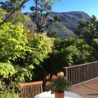 Hout Bay Haven