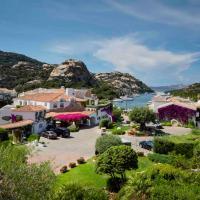 Grand Hotel Poltu Quatu Sardegna MGallery by Sofitel