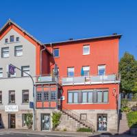 Hotel Landgasthof Kramer