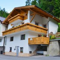 Apartment Diasbach
