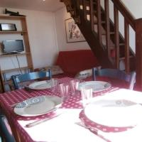 Rental Apartment TRIDENT - Seignosse Le Penon