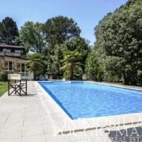 Villa Francesco
