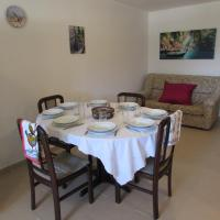 Caparica's Sunshine Guest House