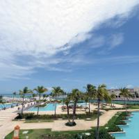 AlSol Tiara Cap Cana - All Inclusive - Boutique Resort